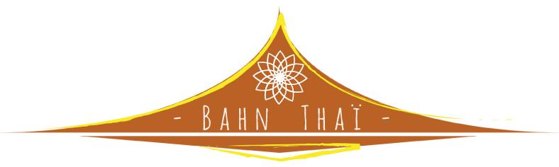 Bahn Thai Trèbes
